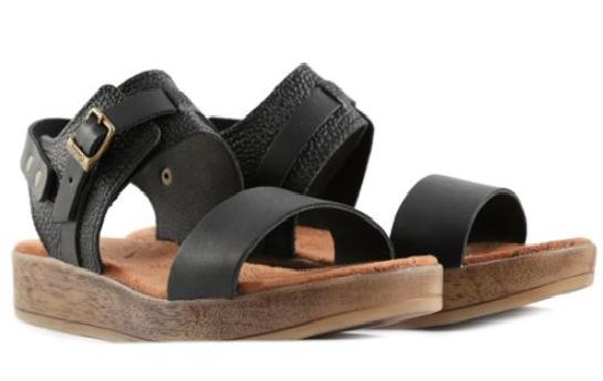 sandalias slide