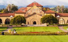 universidad de stanford cursos gratis