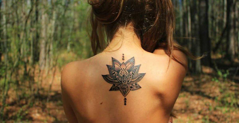 Qué Tatuaje Es Ideal Para Cada Signo Del Zodíaco Buena Vibra