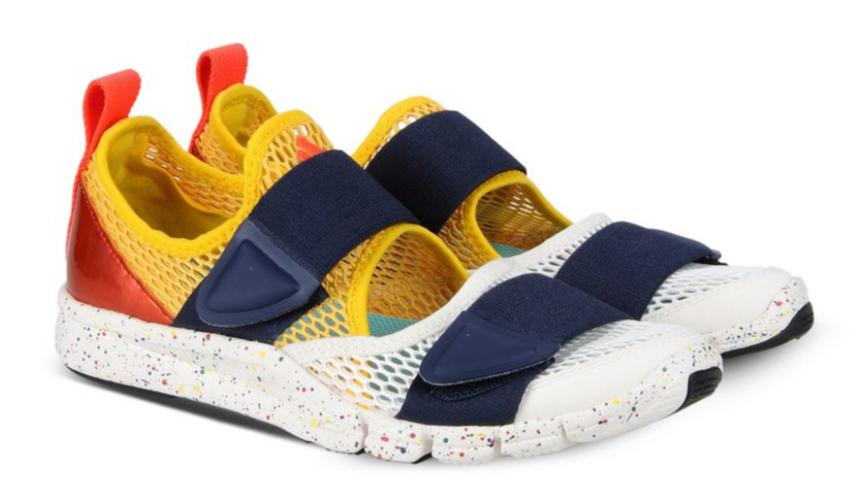 zapatillas adidas para mujer verano