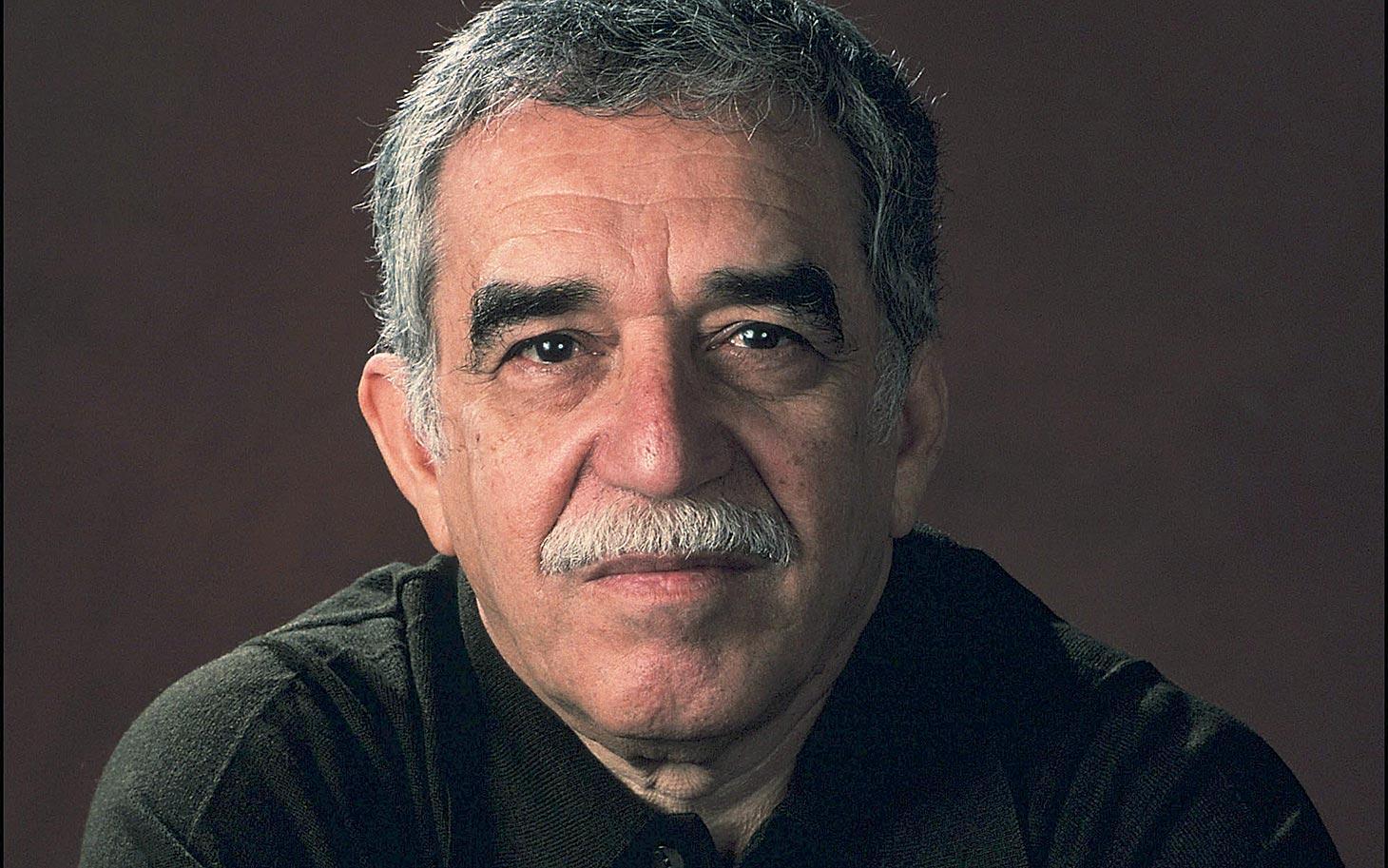 10 Frases De Gabriel Garcia Marquez La Profundidad De La Belleza
