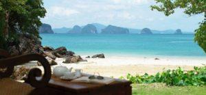 viaje sudeste asiatico