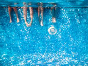 nadar piletas coronavirus
