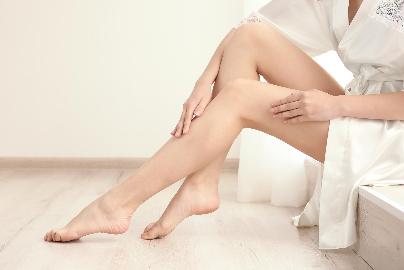 como curar la alergia en la piel