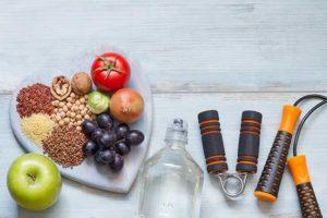 frutas que no pueden comer los diabeticos