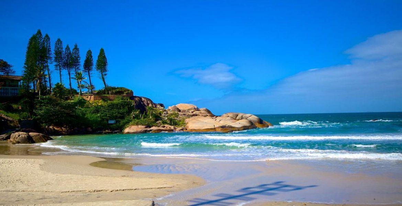 playa joaquina florianopolis