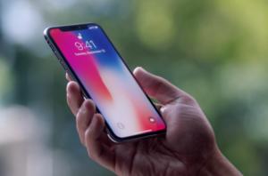 cual es el iphone mas grande