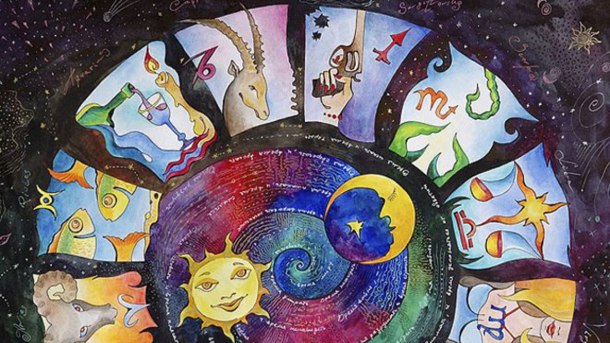 horoscopo 2019