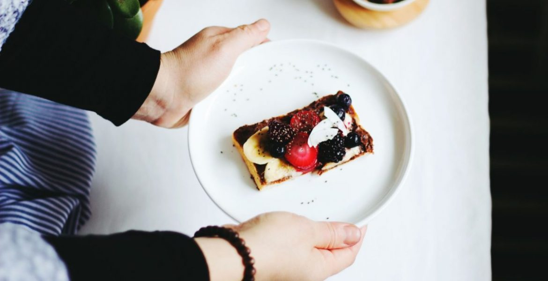 snacks para diabeticos