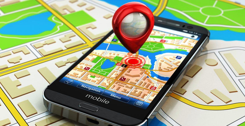 app para rastrear a alguien