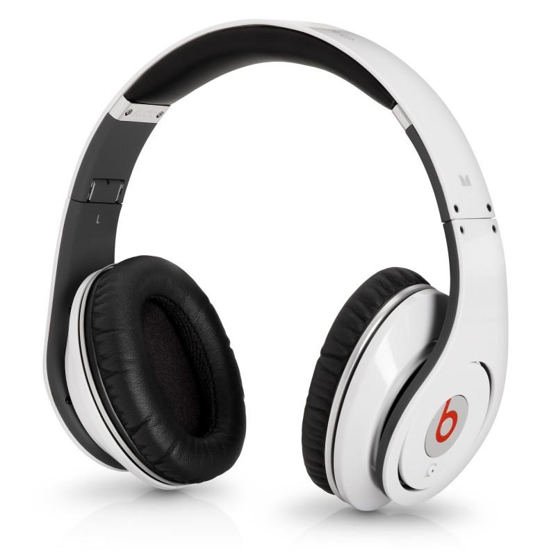 cuales son los mejores auriculares