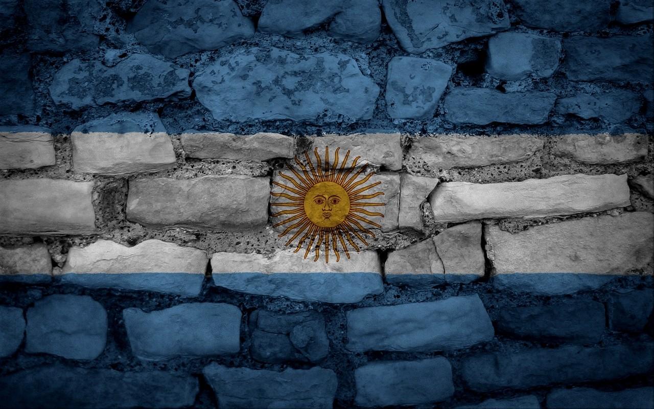 grieta argentina