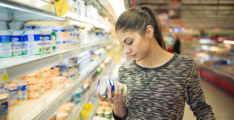 como ahorrar en el supermercado