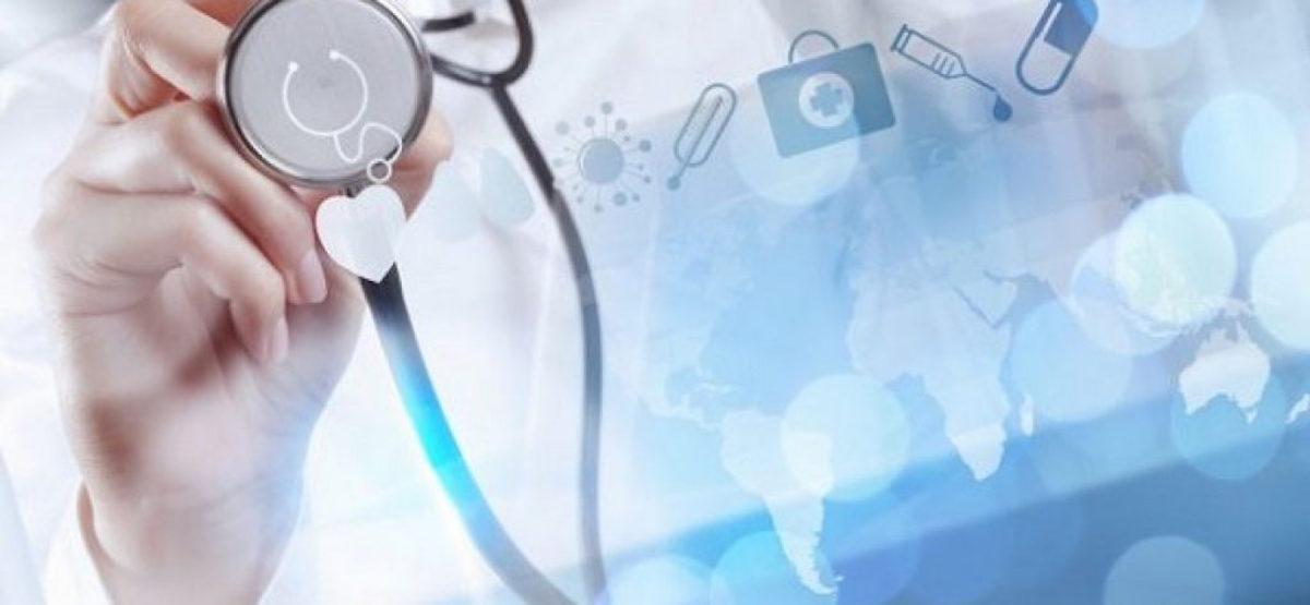 el medico y su responsabilidad