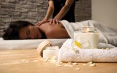 masaje californiano en buenos aires