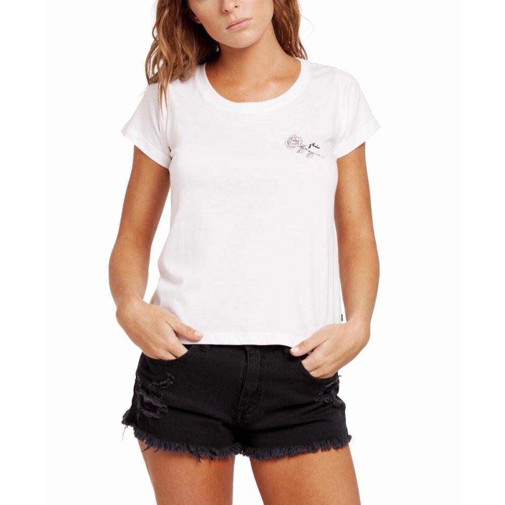 mini shorts