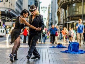 donde ver tango en buenos aires