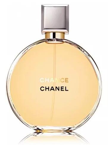 mejor perfume de mujer