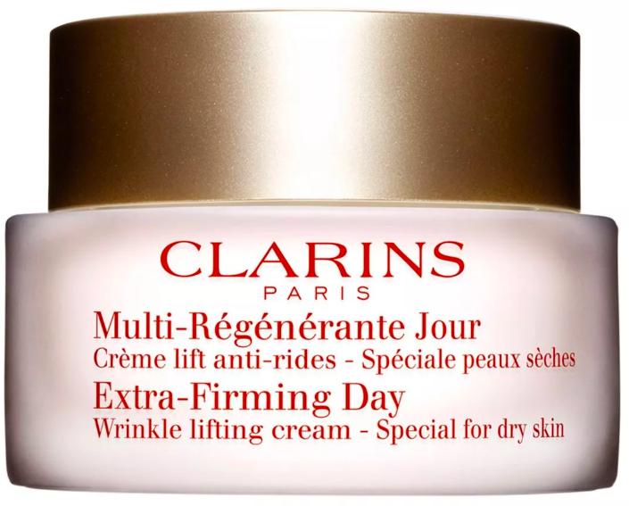 mejores cremas para arrugas