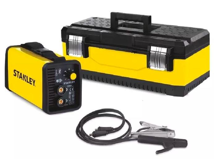 mejores marcas de herramientas electricas