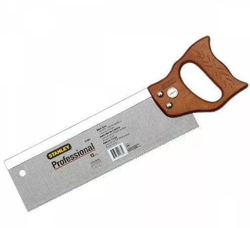 herramientas caseras para carpinteria