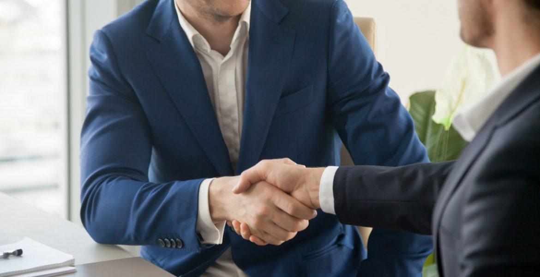 cómo negociar un sueldo