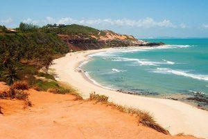 viajes a brasil todo incluido
