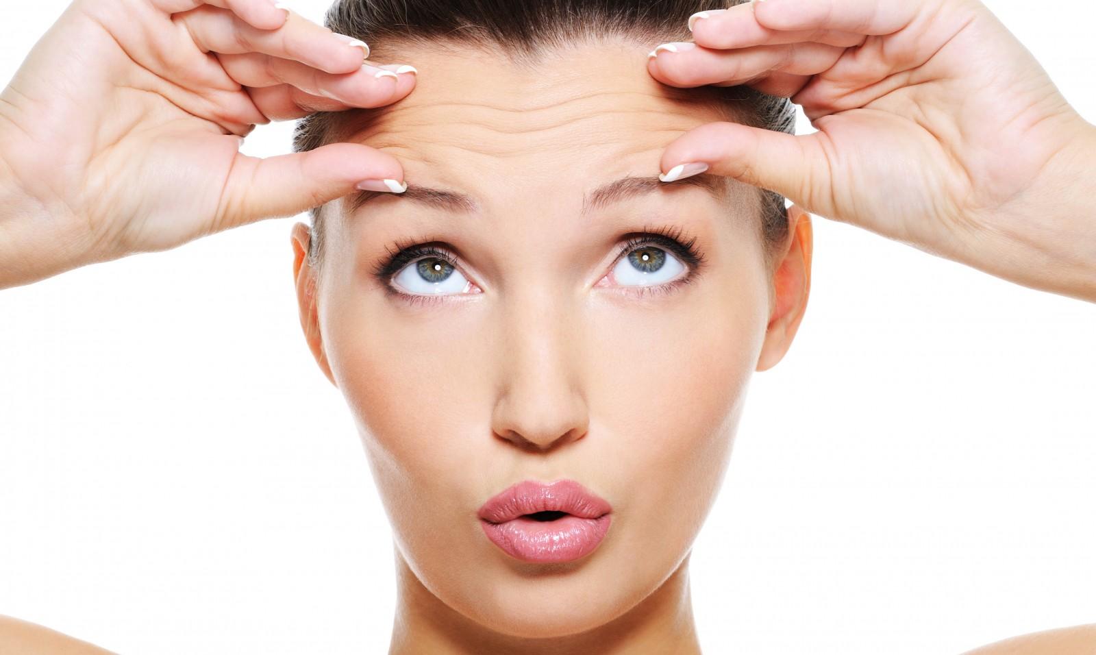 Los conceptos más y menos efectivos en Crema nuxe antiarrugas
