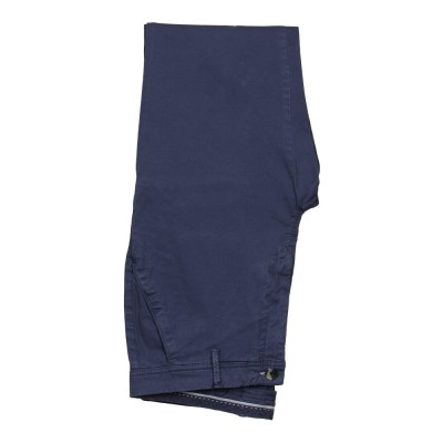 pantalon de vestir casual hombre