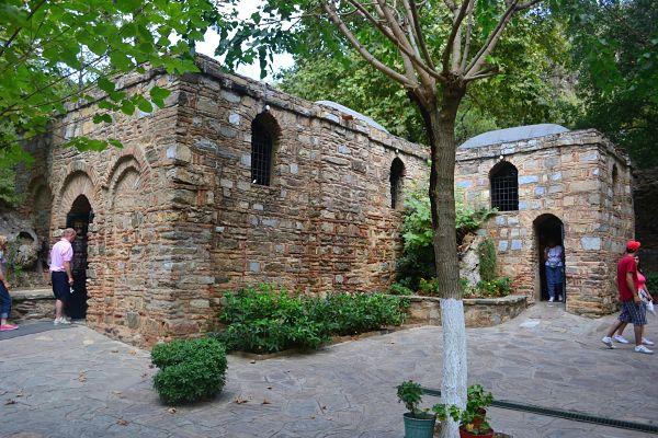 turquia turismo