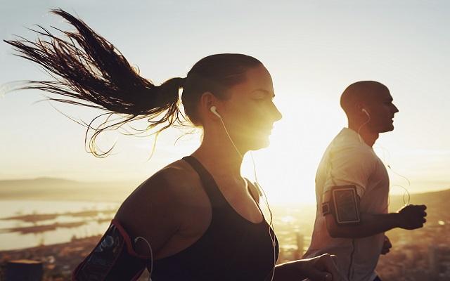 musica para hacer ejercicios