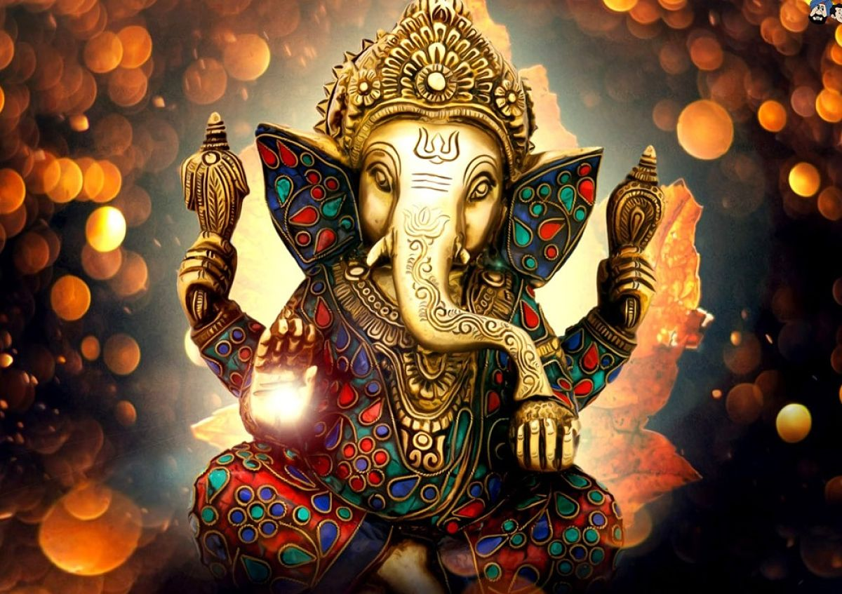 horoscopo ganesha