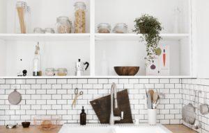 ideas para remodelar una casa