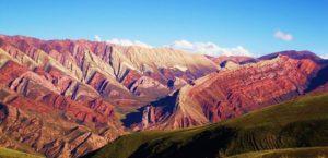 lugares turisticos de argentina para visitar en invierno