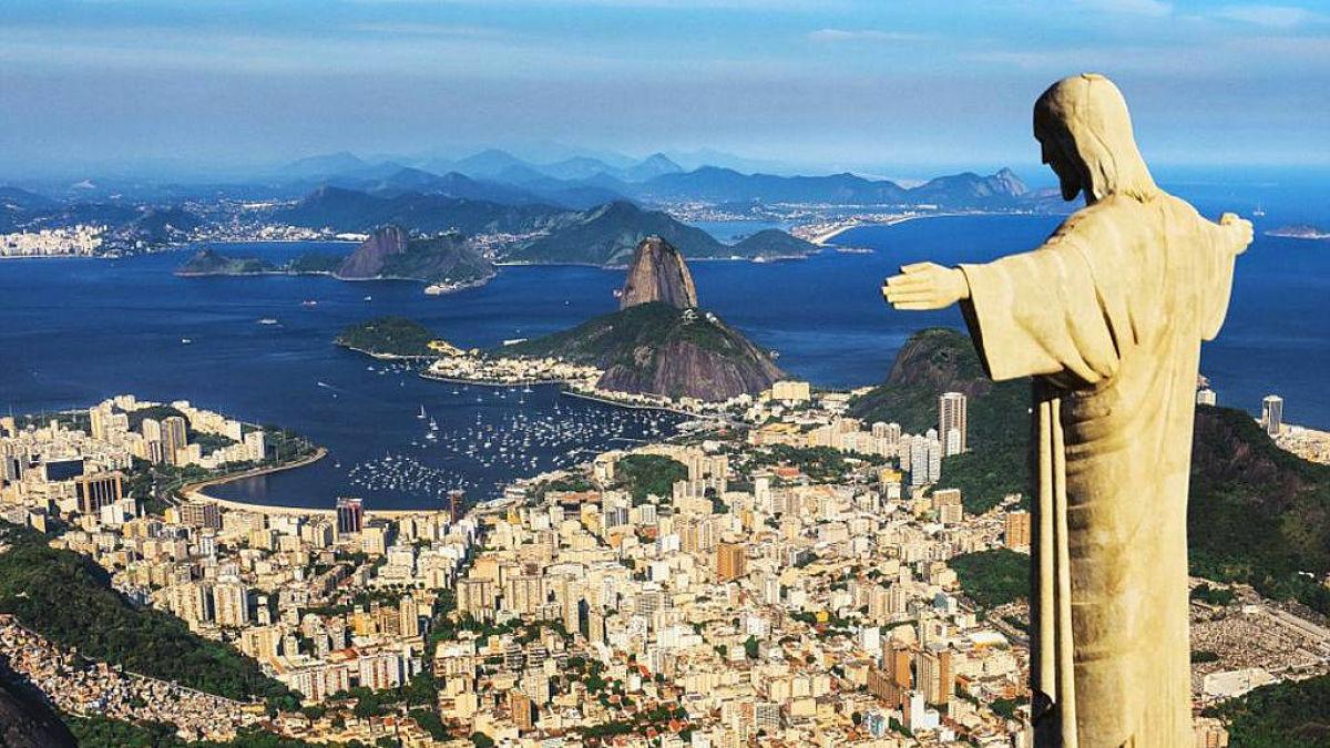 carnaval 2019 brasil salvador