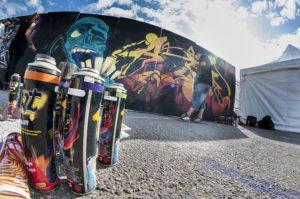 arte callejero buenos aires