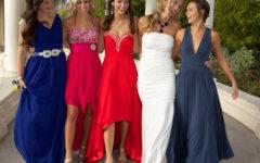 zapatos para vestidos largos