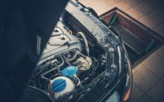 Motor-Diesel-gasoil- cómo-funciona