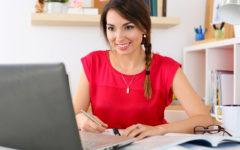 creditos personales rapidos