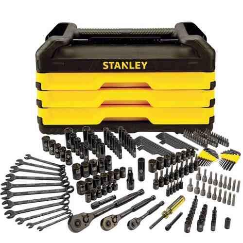 como hacer una caja de herramientas