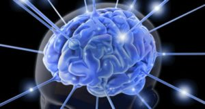 Caminar beneficia al cuerpo y cerebro