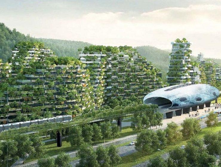 contaminacion china Liuzhou