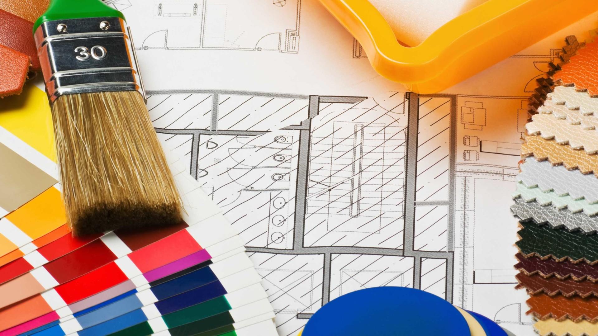 cómo remodelar una casa
