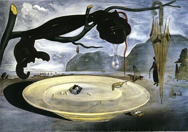 Dalí_el_enigma_de_hitler