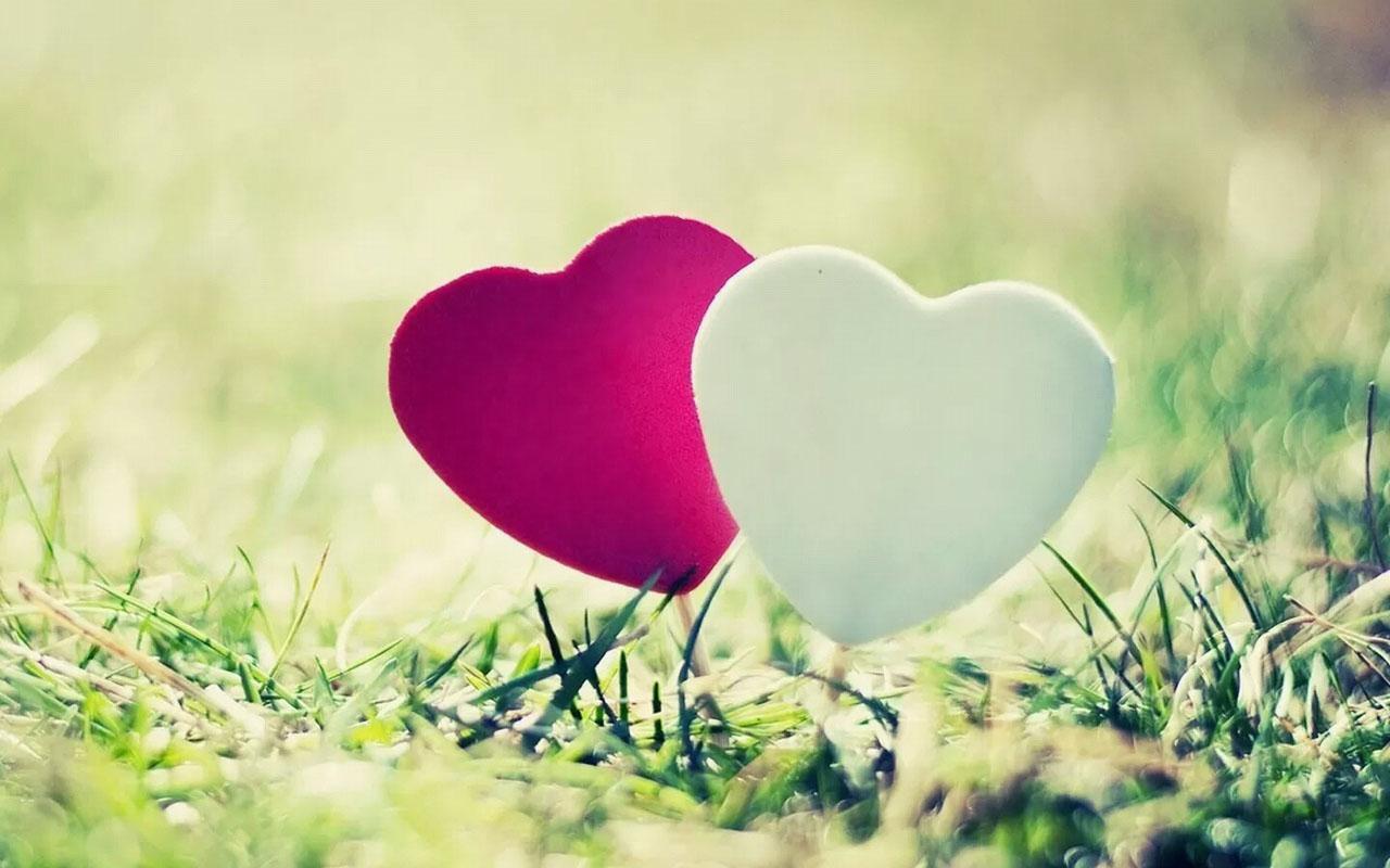 astrologia amor