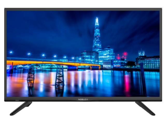 televisores Full HD