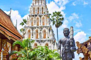 destinos baratos para viajar prestamos personales