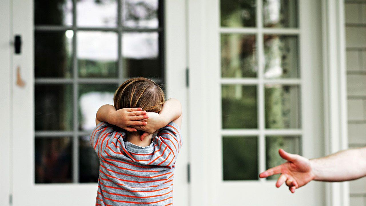 pirotecnia y autismo