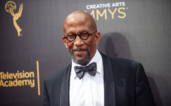 Reg_Cathey house of cards