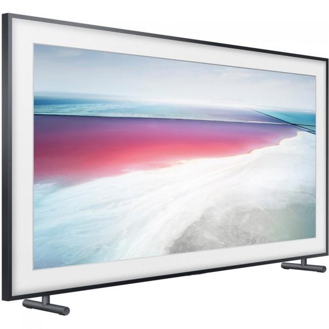 mejores televisores del mundo